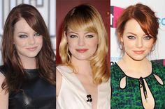 Guía flash  el tono ideal de cabello para tu tipo de piel BLANCA + TONO e5c4c51d5ea3