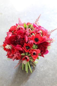 Botanic Art - Floral & Event Design
