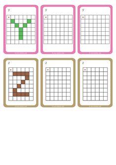 maths-deplacement-dans-un-quadrillage-reproduire-les-lettres-09