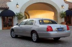 Travel in style when you hire limousines from Precious Cargo Private Car Service. They offer limousines for proms, weddings, outings, airport transfers and more. Private Car Service, Party Bus Rental, Lincoln Town Car, Lincoln Continental, Limo, Car Ins, Travel Style, Framed Art Prints, Chevy