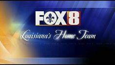 Plaquemines wants your Christmas tree - FOX 8 WVUE New Orleans News, Weather, Sports