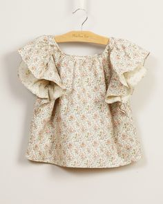 """agathe liberty- 60% off with code """"hello"""" closing sale"""