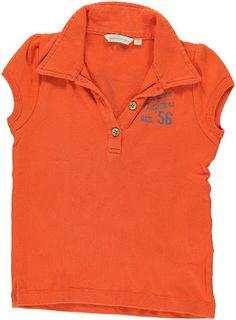 American Outfitters / T-shirt korte mouw & topje www.vintykids.com