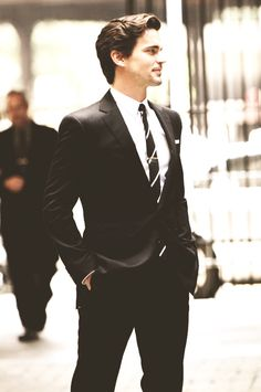 """""""matt bommer 