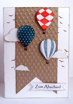 Schwestern basteln, You are in the right place about Decoration Balloon birthda Diy Gifts For Girlfriend, Gifts For Coworkers, Gifts For Boys, Cat Lover Gifts, Cat Gifts, Cat Lovers, Diy Gifts To Sell, Sister Crafts, Teen Birthday