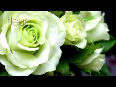 UNBELIEVABLE clay flowers  Керамическая флористика FLEUR (Clay Flowers FLEUR) - YouTube