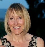 http://campinginglasgow.com/2013/12/clydesider-interview-tracy-jones-tells-us-why-she-cant-wait-for-the-commonwealth-games/