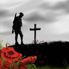 What Is Remembrance Day, November 11 Remembrance Day, Remembrance Day Images, Remembrance Day Activities, Royal British Legion, British Army, Poppy Wreath, Armistice Day, Flanders Field