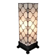 """Found it at Wayfair.ca - 18"""" Table Lamp"""