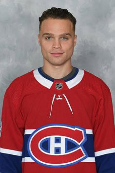 Look at this cute Canadian beautiful hockey baby boy ❤️💙 Montreal Canadiens, Mtl Canadiens, Hot Hockey Players, Nhl Players, Hockey Teams, Hockey Baby, Ice Hockey, Max Domi, Of Montreal