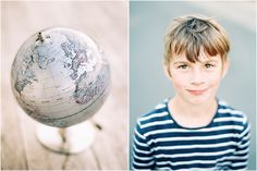 This boy.  He is my world.  Virginia Family Photographer www.robynmiddleton.com