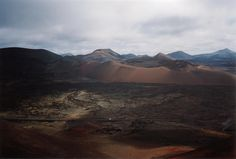 60 Lanzarote Ideas Lanzarote Canary Islands Canary Islands Spain