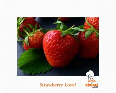 Strawberry, Fruit, Tips, Food, Meal, Advice, The Fruit, Eten, Strawberry Fruit
