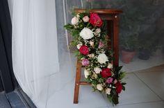 #flower#flowerlesson#flowerclass#flowerschool#florist#propose#present#wedding