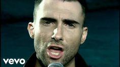 Maroon 5 - Wake Up Call This may be my favorite Maroon 5 song.