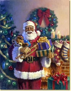 Free old fashioned african american christmas cards yahoo image free old fashioned african american christmas cards yahoo image search results see more hiver noel belles images de corbert gauthier m4hsunfo