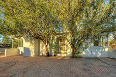 10519 E Tanque Verde Road, Tucson, AZ 85749 Garage Guest House, Tandem Garage, Mortgage Companies, Flood Zone, Sold Sign, Desert Plants, Living Room Flooring, Sea Fishing, Courtyards