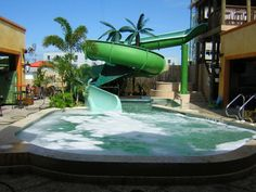 Best Pool Bars in Cayman , Margaritaville Grand Cayman Grand Cayman Island, Cayman Islands, Pool Bar, Day Of My Life, Cool Pools, No Time For Me, Night Life, Places Ive Been, Salt
