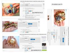 Avoid these fakes like the plague they are! Fake COROCRAFT Rockfish