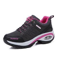 reputable site 7e4a3 16de2 15 mejores imágenes de Zapatillas correr | Athletic Shoes, Asics y ...