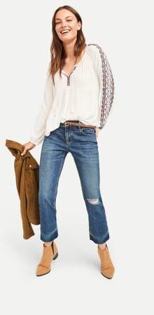 #oldnavy #jeans #ad