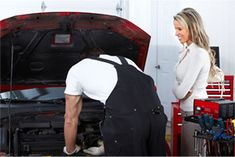 Our staff of auto technicians are professionally trained and certified in every aspect of auto engine repair and maintenance Auto Collision, Collision Repair, Car Repair Service, Auto Service, Engine Repair, Auto Engine, Engine Rebuild, Diesel Engine, Car Wheel Alignment