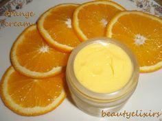 Beauty Secrets, Diy Beauty, Beauty Elixir, Face Hair, Beauty Recipe, Body Butter, Hair Hacks, Lip Balm, Health Fitness