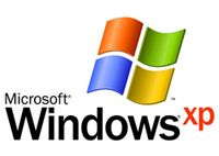 10 power tips for molding Windows 7 to your will http://www.techrepublic.com/blog/windows-and-office/10-power-tips-for-molding-windows-7-to-your-will/
