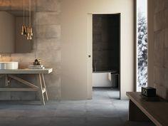 Hd. Dasjenige Interieur   Neue Trends Und Designideen #dasjenige  #designideen