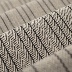 Designers and Makers of unique stripe runners, rugs and fabrics in natural fibres. Simply Luxury for Modern Living Striped Carpet Stairs, Stairway Carpet, Striped Carpets, Hallway Carpet, Patterned Carpet, Staircase Runner, Stair Runners, Decorating Stairway Walls, Herringbone Rug