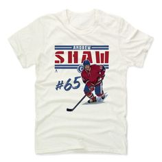 Andrew Shaw Play B