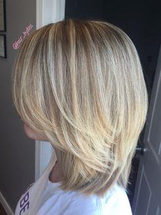 Die 414 Besten Bilder Von Halblange Haare Halblange Haare