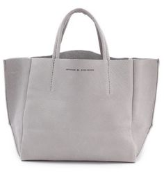 One by ampersand as apostrophe Half Tote $330.00