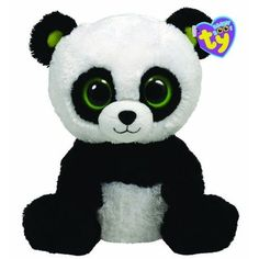 ty peluche | - peluche - beanie boo's gm - bamb… - Achat / Vente peluche TY ...