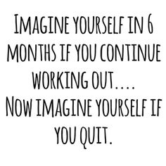 Fitness Quotes : (notitle) - Health and Sport - Weight Loss Sport Motivation, Fitness Motivation Quotes, Health Motivation, Skinny Motivation, Dream Body Motivation, Bikini Motivation, Motivation Success, Fitness Workouts, Sport Fitness