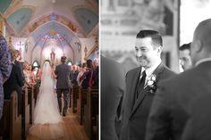 Friendswood Houston Wedding Photography at Olde Dobbin Station.  Wedding Photographer.  #wedding #photography #friendswood #oldedobbinstation