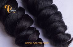 New arrival Brazilian hair,We are one of the leading suppliers of virgin Raw Hair company in China, specializing in all kinds of high quality Virgin Raw hair products for 15 years. Our Company not only provide the best Hair Extensions products but also the best service to our customers, also enjoyed good reputation from the customers all around the world.  To place order, contact us onMob/WhatsApp: +86 13826018390  EMAIL:yali@poersh.com Shop Online: www.poersh.com ����Top Quality no shedding…