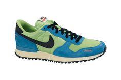 Nike Air Vortex Vintage Men's Shoe - Nike Sportswear