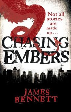 Buy Chasing Embers: A Ben Garston Novel by James Bennett and Read this Book on Kobo's Free Apps. Discover Kobo's Vast Collection of Ebooks and Audiobooks Today - Over 4 Million Titles! Fantasy Story, Fantasy Books, Dark Fantasy, The Iron Druid Chronicles, Book 1, This Book, Books To Read, My Books, Dragon Slayer