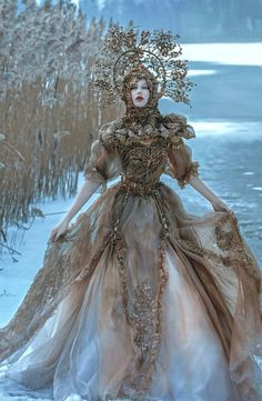 61 Ideas for fashion art photography headdress Fantasy Photography, Winter Photography, Beauty Photography, Fashion Photography, Photography Flowers, Lifestyle Photography, Editorial Photography, Photography Ideas, Portrait Photography