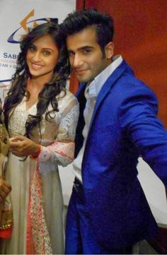 10 Best karan and krystle images in 2014 | Indian drama