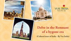 Best Destination Management Company in India