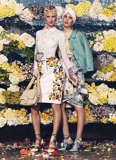 fass-floral-fashion