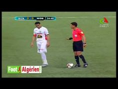 RC Relizane vs MO Bejaia - http://www.footballreplay.net/football/2017/02/23/rc-relizane-vs-mo-bejaia-2/