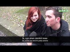 ▶ Easy German 33 - Technologien der Zukunft - YouTube