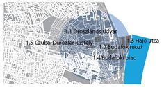 városmarketing