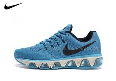 sale retailer 8e908 eca3b Buy 2016 Nike Air Max Tailwind 8 Print Sneakers Light Blue/Black White  Womens Running Shoes Online 805942 400 Cheap To Buy from Reliable 2016 Nike  Air Max ...