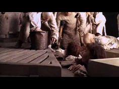 Marat/Sade (1967) + subtitles do Peter Brook