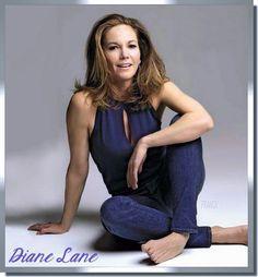 DIANE LANE ..2017