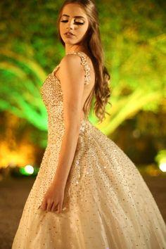 Elegant Prom Dresses, Old Dresses, Cute Dresses, Girls Dresses, Wedding Dresses, I Dress, Party Dress, Princess Ball Gowns, School Dresses